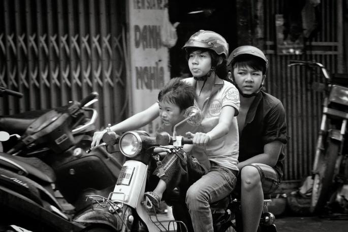 Nikon V1 Later Vietnam 2 578_219BW