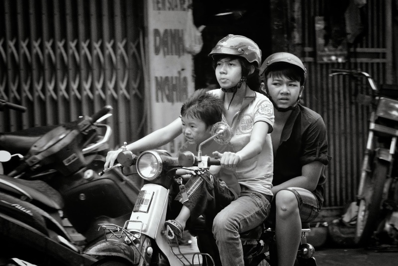 Nikon V1 Later Vietnam 2 578_219BW
