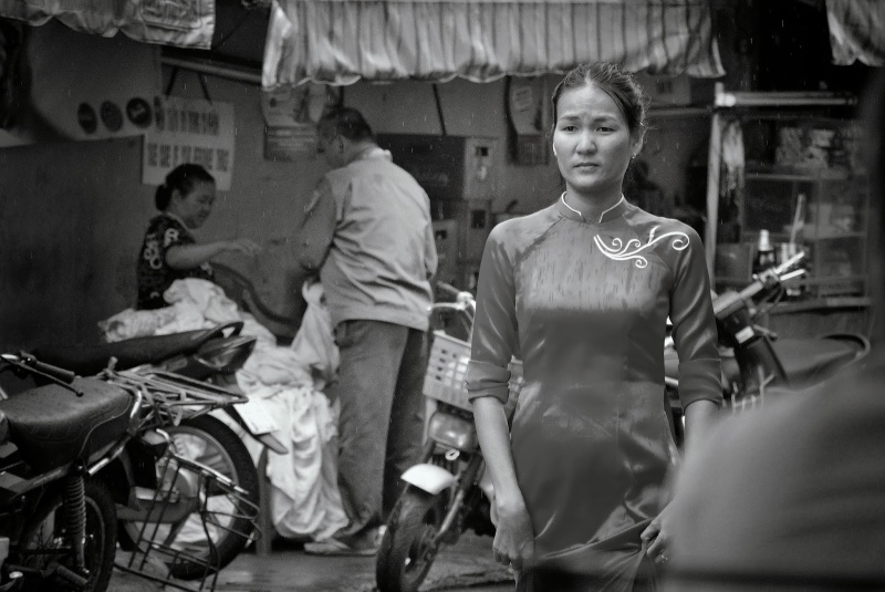 Nikon V1 Later Vietnam 2 590_220BW