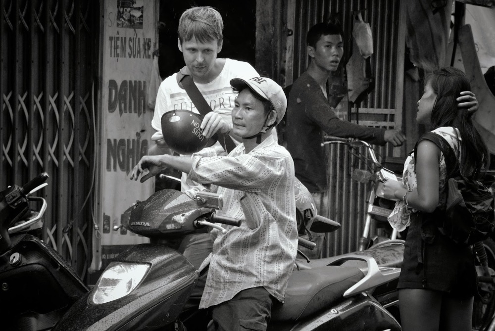 Nikon V1 Later Vietnam 2 607_222BW