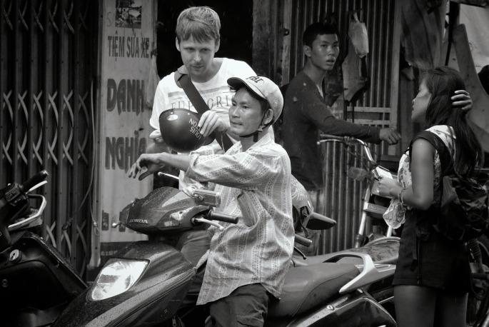 Nikon V1 Later Vietnam 2 607_222BW
