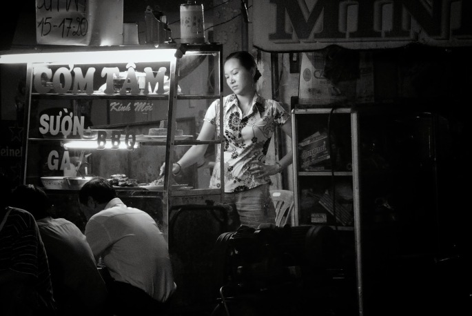 Nikon V1 Later Vietnam 2 746_227BW