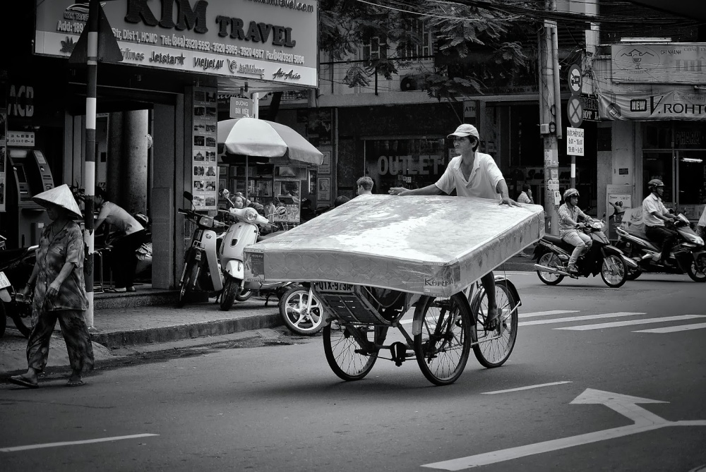 Nikon V1 Vietnam Last Section 028_232BW