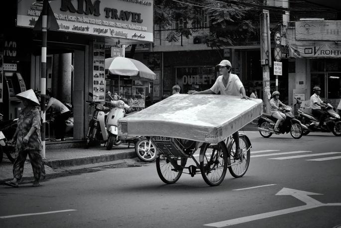 Nikon V1 Vietnam Last Section 028_232BW