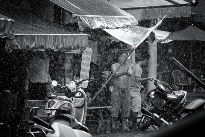 Nikon V1 Vietnam Last Section 065_238BW