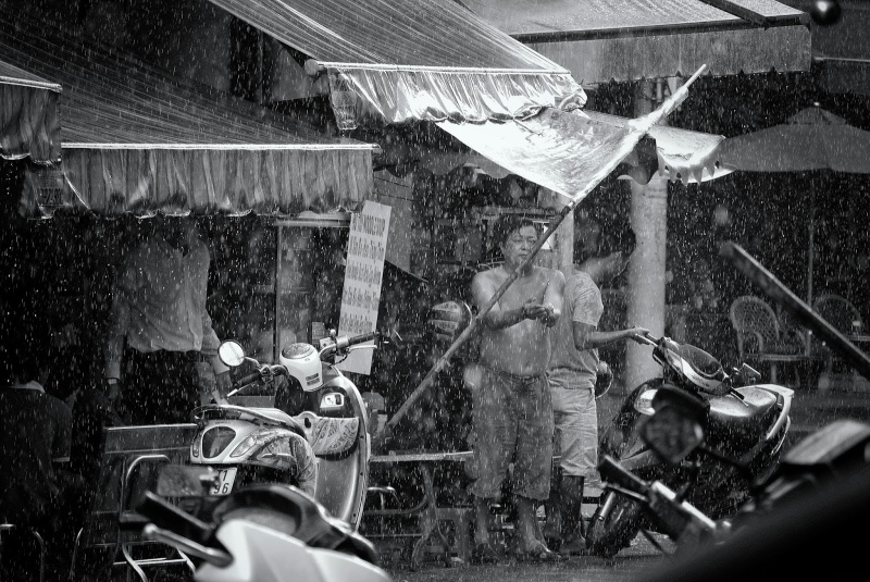 Nikon V1 Vietnam Last Section 065_238BW