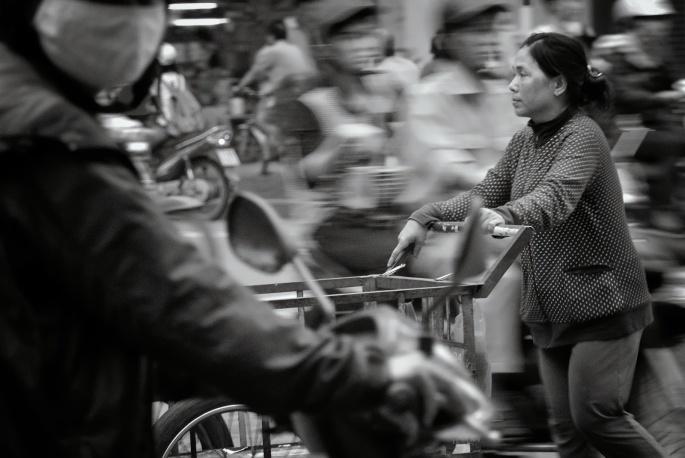 Nikon V1 Vietnam Last Section 183_245BW
