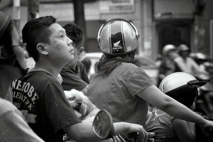 Nikon V1 Vietnam Last Section 193_246BW